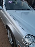 Photo Mercedes-Benz E350 2008 Gray