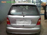 Photo 2012 Mercedes Benz used car for sale in Lagos...