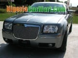Photo 2008 Chrysler 300C used car for sale in Lagos...