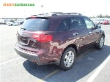 Photo 2009 Acura MDX used car for sale in Lagos...