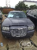 Photo Chrysler 300C 2006
