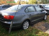 Photo 2011 Volkswagen Jetta used car for sale in...