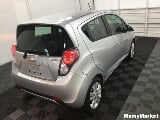 Photo Clean 2014 chevrolet spark lt 5dr hb for...