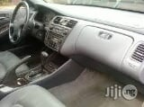 Photo Honda Accord 1999