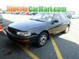 Photo 1999 Toyota Camry LX used car for sale in Delta...
