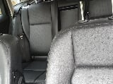 Photo Mercedes-Benz Glk-Class 2012 350 4Matic Black