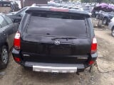 Photo Get Toyota 4runner. Pure Tokunbo