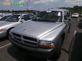 Photo 2003 Dodge Durango used car for sale in Lagos...