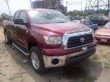 Photo Toyota tundra grab it the rate of 1.3 million,...