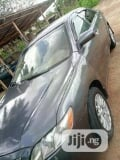 Photo Toyota Camry 2008 3.5 LE Gray