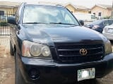 Photo Very Good toyota higher available for sale