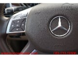 Photo 2012 mercedes benz ML 350 4Matic