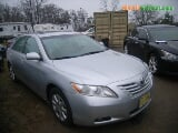 Photo 2007 Toyota Camry XL used car for sale in Delta...