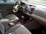 Photo Toyota Camry 2004 for 850, 000
