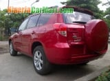 Photo 2011 Toyota Rav4 EX, 1.6GLS used car for sale...