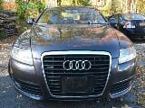 Photo 2009 Audi A6 used car for sale in Lagos Nigeria...