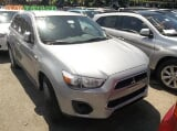 Photo 2005 Mitsubishi Outlander LX used car for sale...