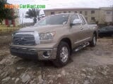 Photo 2006 AC used car for sale in Rivers Nigeria -...