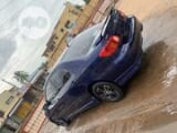 Photo Toyota Corolla 2004 1.4 D Automatic Blue