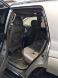 Photo Very clean andwell maintained Toyota 4runner...