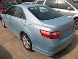 Photo Custom authorized tokunbo cars for sale at...