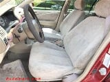 Photo Unregisterd toyotacamry 2007 model for sale...