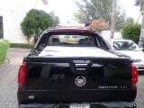 Photo Escalade Cadillac Truck