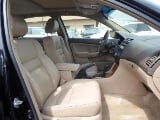 Photo Honda Accord V6 Tokunbo - For Sale