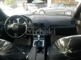 Photo 2009 White Automatic Mercedes-Benz C300