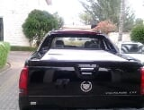 Photo 2012 CADILLAC ESCALADE on auction in custom...