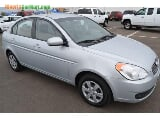 Photo 2013 Hyundai Accent used car for sale in Lagos...