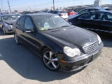Photo Mercedes benz for sale contact samson kayode on...