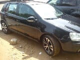 Photo Clean golf4 for sales