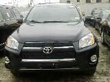 Photo Very Sharp 2012 Toyota Rav 4 08060603-