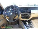 Photo 2013 BMW X5 used car for sale in Lagos Nigeria...