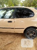 Photo Toyota Corolla 1998 Liftback