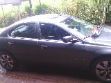 Photo Acura Tl 2005 Gray For Sale