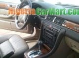 Photo 2013 Audi A6 used car for sale in Bauchi...