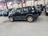 Photo Toyota Rav4 1999 Black