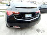 Photo Acura Zdx 2010 For Sale