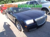 Photo 2005 Chrysler 300C used car for sale in Lagos...