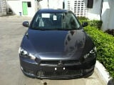 Photo For Sale Mitsubishi Lancer'13