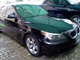 Photo 2006 BMW 525i-Auto For Sale