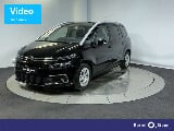 Bilde Citroën Grand C4 Spacetourer PureTech 130 Shine...