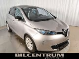 Bilde Renault Zoe Intens Easy Charge, 2015, 103877...