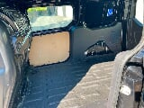 Bilde 2015 Ford Transit Connect