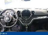 Bilde MINI Countryman Cooper S E |Active Cruise l...