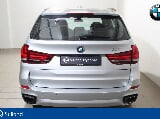 Bilde BMW X5 xDrive40e iPerformance eDrive | LED |...