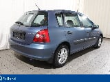 Bilde Honda Civic 1,4 I S Air BILLIGBIL 2002, 125 485...