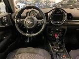 Bilde Mini clubman cooper experience connected,...